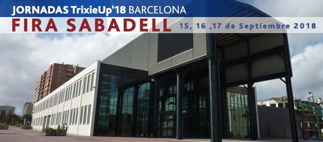 Barcelona-Fira-Sabadell-2018