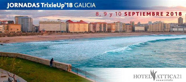 Galicia-Hotel-Attica-2018