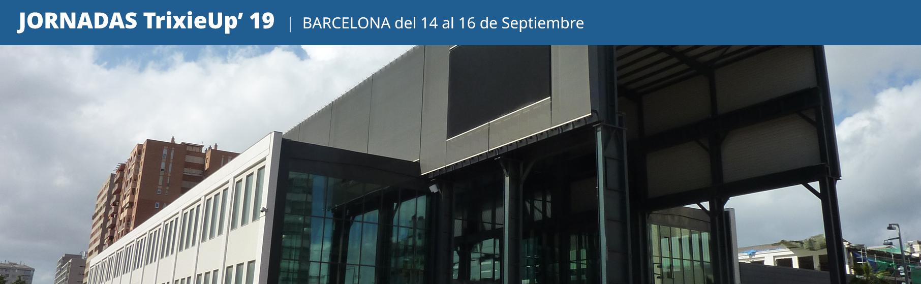 Barcelona-Fira-Sabadell-2019